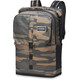 Dakine Cyclone Wet/Dry 32l Backpack Cyclone Camo
